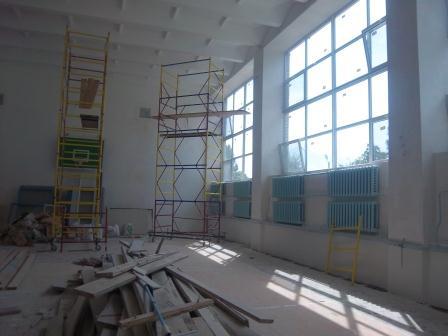 srednyaya-shkola-12-stanitsy-myshastovskoj-stala-predstavlyat-soboj-ogromnuyu-stroitelnuyu-ploshchadku