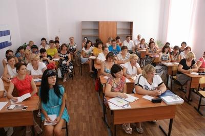 obsuzhdenie-proekta-zakona-krasnodarskogo-kraya-ob-obrazovanii-v-krasnodarskom-krae